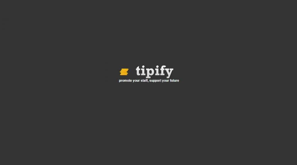 tipify-video-cover