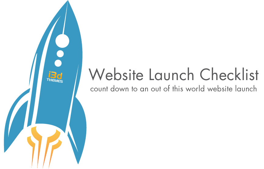 website-launch-checklist-cover